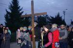 Droga Krzyżowa Niedziela Palmowa i Triduum Paschalne 2019_11