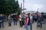 Droga Krzyżowa Niedziela Palmowa i Triduum Paschalne 2019_3