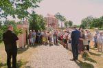 Dzień Skupienia Grup Modlitwy Św. Ojca Pio w Skrzatuszu_15