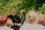 Dzień Skupienia Grup Modlitwy Św. Ojca Pio w Skrzatuszu_16