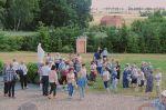 Dzień Skupienia Grup Modlitwy Św. Ojca Pio w Skrzatuszu