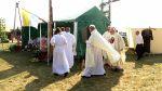 Odpust Parafialny i Bierzmowanie 2021_1